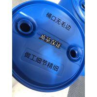 通州区 200升 大蓝桶|化工容器 单环双环 100%原料化工桶