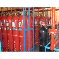 博海消防设备制造(图)|气体灭火设备|气体灭火