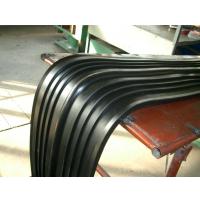 厂家直销 盆式支座 止水带 橡胶支座 桥梁伸缩缝高阻尼