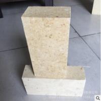 河南科瑞厂家直销一级高铝砖 定制加工75高铝含量 批发零售耐火砖