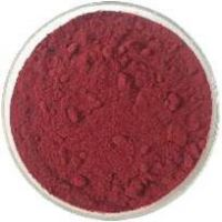 长期供应 藏红花色素 质量保证 量大价优