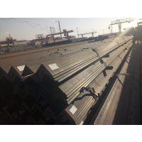 供应SS400日标角钢 日标等边角钢规格50x50--200x200 型号齐全