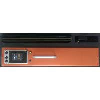 STT-301X逆反射标线测量仪