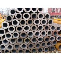 无缝钢管|Q345B无缝管|20#钢管|钢管价格|无缝管
