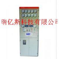 购买使用IJ-876型发电机保护屏生产销售