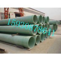 玻璃钢管道、缠绕、电缆、夹砂管道使用寿命长河北晨信
