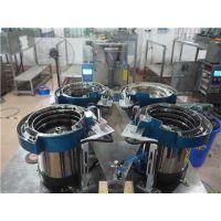 全自动包装机_浩龙科技全自动包装机_导热膏全自动包装机