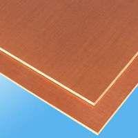 新疆乌鲁木齐绝缘材料厂家品牌直销胶木板3721绝缘棒酚醛层压布板