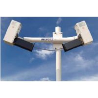 Belfort Model 6000能见度仪进口大气能见度监测系统空气能见度测量能见度状况消光系数