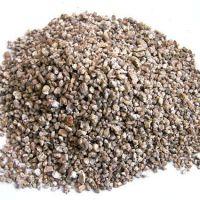 泉州麦饭石滤料厂家价格