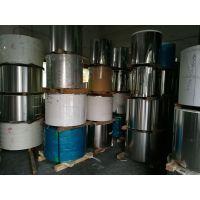 广州316不锈钢带价格,316不锈钢精密带价格,各种规格