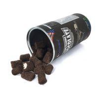 LPalatable手撕巧克力,巧克力定制专业工厂