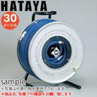 日本烟屋制作所LC-330卷管器大量出售