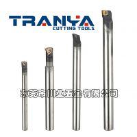 生产高品质钨钢抗震刀杆,非标车刀杆,替代进口品质