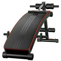 腹肌板健身器材 健腹器哪个牌子好 健腹机多少钱 健腹器怎么使用 健身器材哪个时间段锻炼