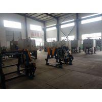 齐鲁牌裸铜线4芯塑料齐鲁电缆官方网站厂家生产优质产品 VV42-0.6/1kv 4*2.5