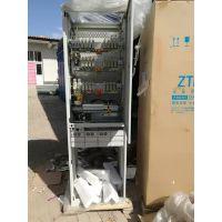供应ZTE中兴ZXDU68 S601通信电源系统机柜
