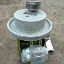 山东邦腾机械专业生产电动石磨机多种规格可定做