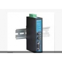 ICF-1180I-S-ST 光纤转换器