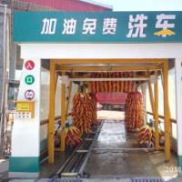 商丘市佰铖机械设备有限公司