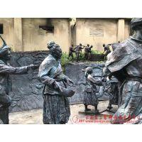云南雕塑厂/昆明雕塑厂/铸铜、锻铜浮雕雕塑/浮雕/工艺品/玻璃钢/金属/玉石/石材