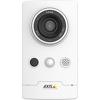 安讯士AXIS M1065-L AXIS网络摄像机