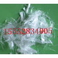 http://himg.china.cn/1/4_115_1051057_253_220.jpg