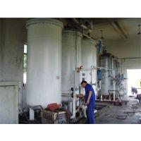 河南郑州工业用变压吸附制氧机