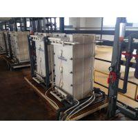 电渗析设备-多种规格