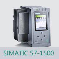 SIEMENS电器八 BV-3616-530.01 VTB 300
