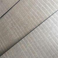 恒创12+6 双金属复合堆焊耐磨板 电厂用 堆焊复合耐磨板