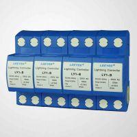 电涌保护器专业生产
