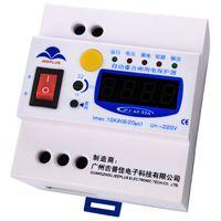 通信铁塔专用自动重合闸电源保护器
