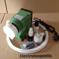 阿尔道斯计量泵 3L电磁隔膜式隔膜计量泵