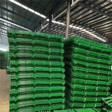 铁丝围栏的价格 网球场围网生产 道路护栏厂