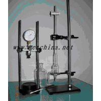中西(LQS特价)二氧化碳测定仪(啤酒或饮料) 型号:SK42-7001-B库号:M343009