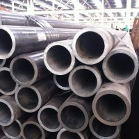 华进制造大口径无缝扩管,直缝管,螺旋管厂家直销