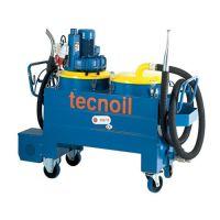 德风delfin专业吸油机 TECNOIL 250 T3