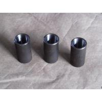 生产加工非标轴套专业制造厂商保障