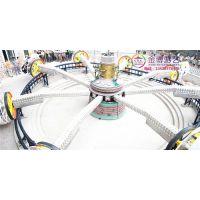 大型游乐设备厂家直销机械游乐设备音乐飞船 新型游乐设备批发