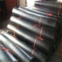 防静电胶皮 防静电胶皮产品详细介绍 防静电胶皮(地垫)主要用于抗(导)静电材料和耗散静电材料合成橡胶