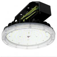 佛山厂家 贴片3030 圆形工矿灯外壳 UFO套件 压铸灯外壳套件