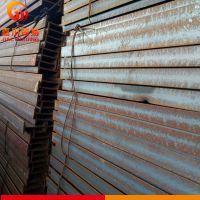供应广西国标热轧工字钢40A厂家直销现货批发
