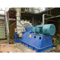 MVR蒸发器|青岛蓝清源环保(图)|MVR蒸发器用途
