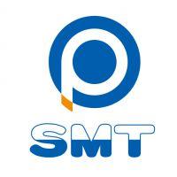 富士瑞机电设备有限公司-补差价-十二年从事SMT专业