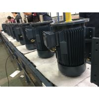 ZYS 系列压缩机专用三相异步电动机ZYS 250M-2-75kW SF=1.15中达电机