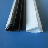 厂家批发 光伏支架防水橡胶条 活动房胶条 光伏密封条