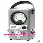 中西特价射频功率计(美国) 型号:XL14-4304A库号:M339378