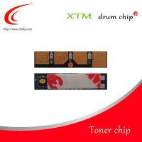 兼容Founder方正ALF C3000 CM4000FN芯片D7010A 7011硒鼓粉盒打印芯片