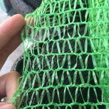 临时围挡网价格 护栏网可循环使用 万泰检修护栏网